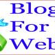 Blogs For Your Website